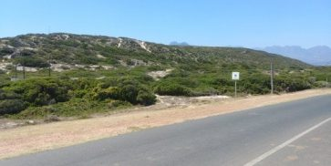 Beachfront Property – Calling All Developers