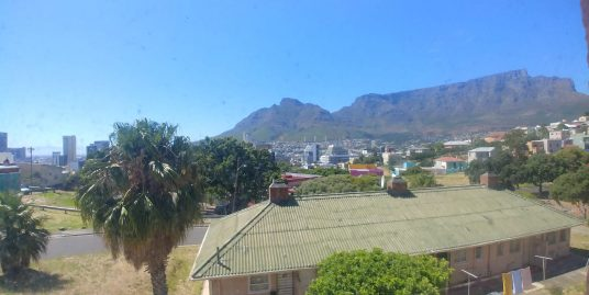2 Bed Apartment in Iconic Bo-Kaap